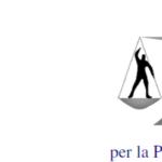 """""""Donne e Modelli di leadership """" Convegno Nazionale del CNDI – Roma 15 novembre 2014"""