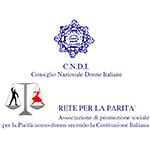Lettera informativa CNDI 2014_6