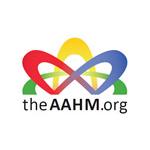 AAHM: Piano Nazionale di Educazione Alimentare