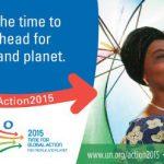 Lettera informativa CNDI 2015_5