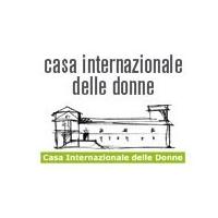 Lettera informativa CNDI 2016_3