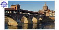 Convegno Nazionale CNDI – Pavia dal 6-9 Ottobre 2017