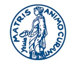LA NUOVA SFIDA DELLA BIOMEDICINA: LO STUDIO DELLE PATOLOGIE DI GENERE-SPECIFICHE NELLE SCIENZE DI BASE E CLINICHE