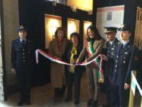 """La Mostra di Maria Canale, patrocinata dal CNDI,  a Pisa per il """"Marzo delle Donne"""""""