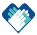 """Da CNAI Consociazione Nazionale delle Associazioni Infermiere/i  Comunicato su  """"2020 Anno Internazionale dell'Infermiere e dell'Ostetrica"""""""