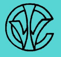 Newsletter di Maggio dell'IWC di Roma