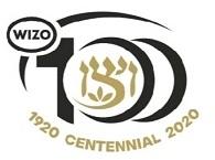 Congresso dell'ADEI-WIZO a Tel Aviv dal 19 al 24 Gennaio 2020